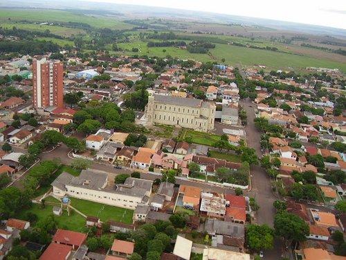 Bela Vista do Paraíso Paraná fonte: i1.wp.com