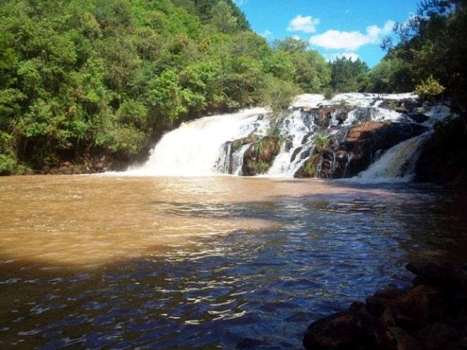 Boa Ventura de São Roque Paraná fonte: i1.wp.com