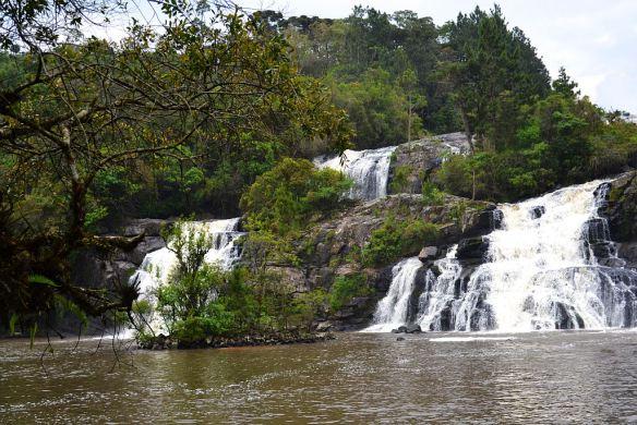 Tijucas do Sul Paraná fonte: i1.wp.com