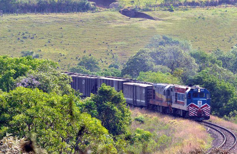 Guaraniaçu Paraná fonte: i1.wp.com