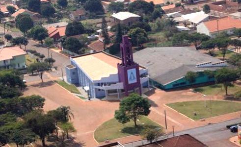 Ouro Verde do Oeste Paraná fonte: i1.wp.com