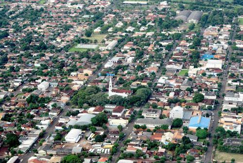 Porecatu Paraná fonte: i1.wp.com
