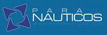 paranauticos.com