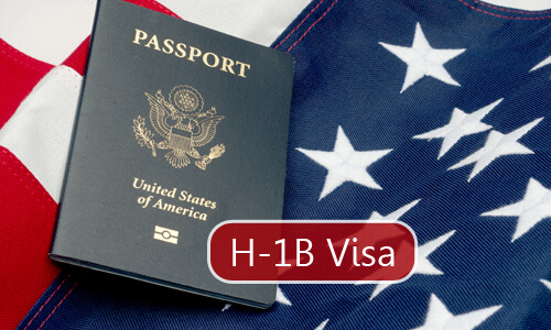 Employment Authorization for Certain H-4 Dependent Spouses