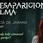 Anuncio_Talamanca2017
