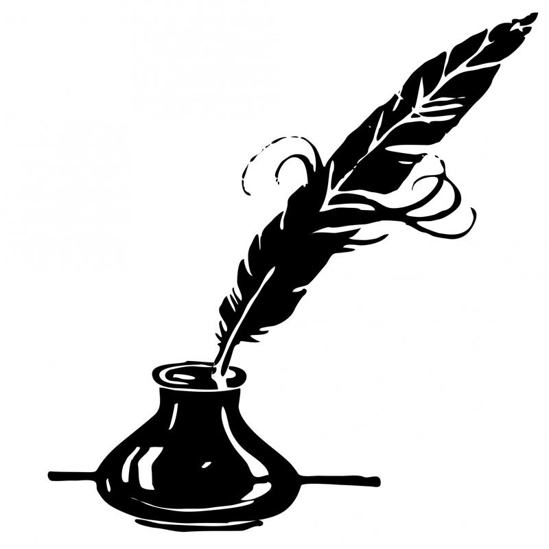 paranormal-scholar-logo