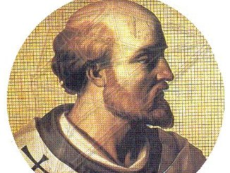 Pope Sylvester II