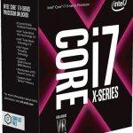 procesadores-intel-i7