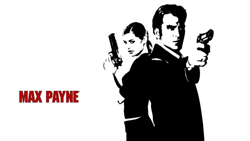 Con su tercer lanzamiento, Max Payne cerró una trilogía excelente de juegos de acción