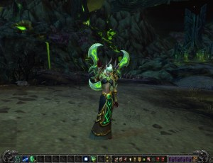 wow_legion_cazador