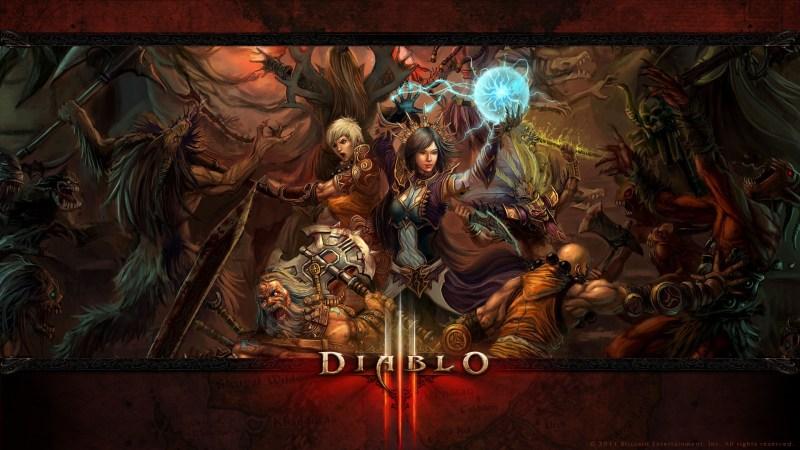 Una de las sagas de RPG más populares del mundo