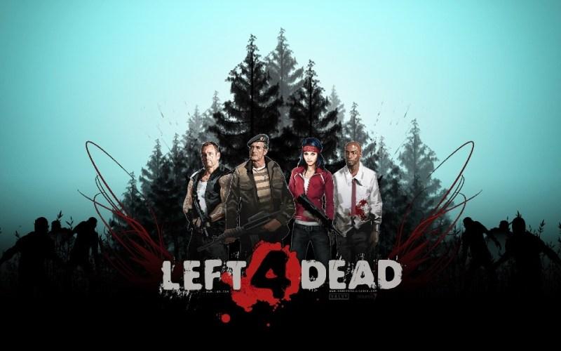 De los mejores juegos FPS de zombies
