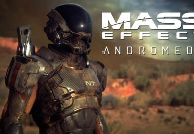 Nuevos Juegos para PC – Marzo 2017