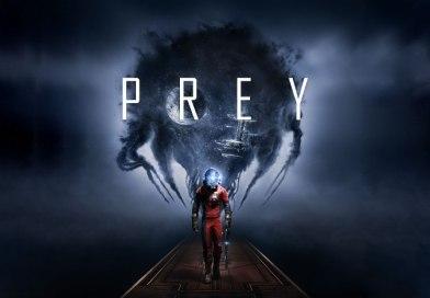 Nuevos Juegos para PC – Mayo 2017