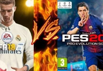 Nuevos Juegos para PC – Septiembre 2017