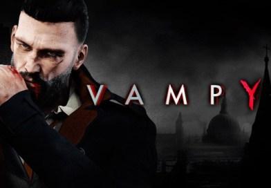 Nuevos Juegos para PC – Junio 2018