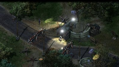 commandos-2-hd-remaster-gameplay-03