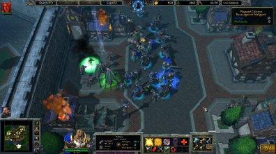 warcraft-3-reforged-gameplay-8