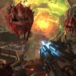 doom-eternal-gameplay-3