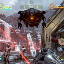 doom-eternal-gameplay-5