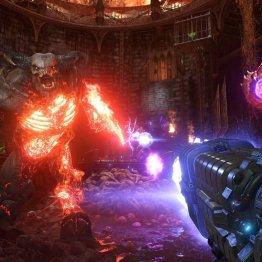 doom-eternal-gameplay-6
