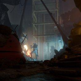 half-life-alyx-gameplay-4