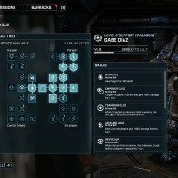 gears-tactics-gameplay-2