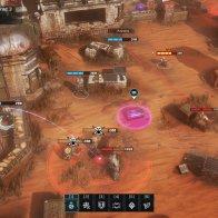 gears-tactics-gameplay-3