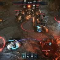 gears-tactics-gameplay-4