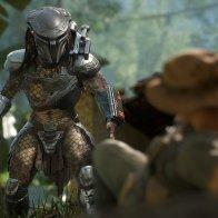 predator-hunting-grounds-img-4