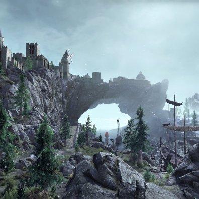 the-elder-scrolls-online-greymoor-gameplay