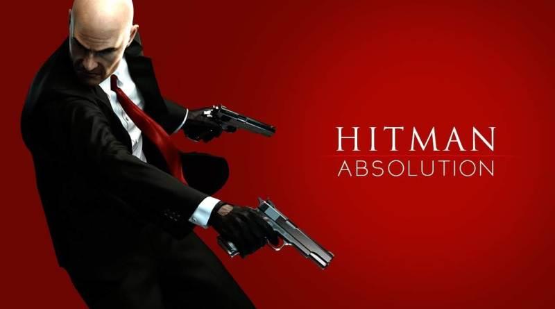 Hitman Absolution es uno de los mejores juegos de disparos con acción táctica