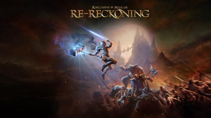 Uno de los nuevos juegos remasterizados