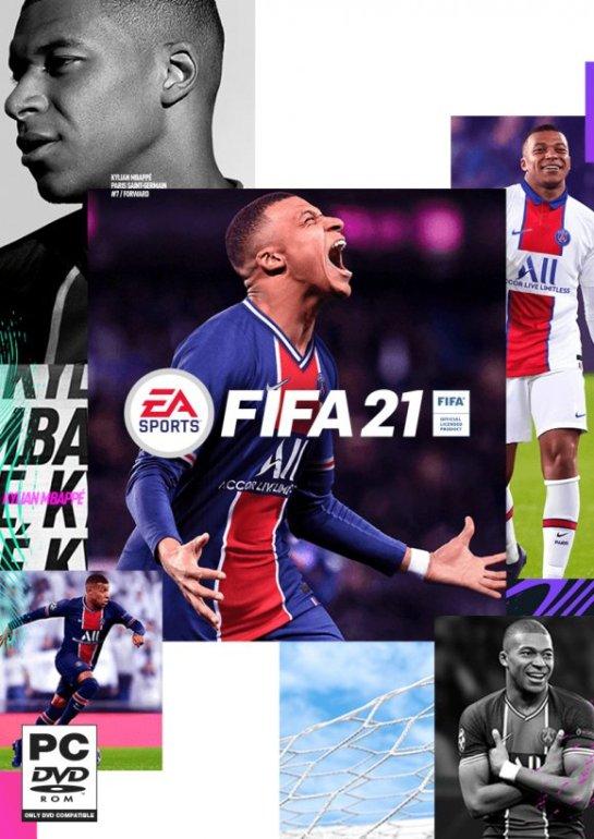 Entre los juegos destacados de octubre 2020