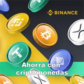 Exchange para comprar criptomonedas