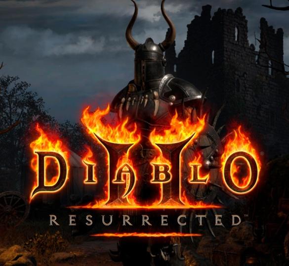 La saga Diablo renace este septiembre 2021