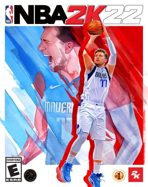 Nuevo juego de la NBA