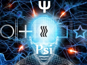 What is Parapsychology? And why is it not accepted as a real science?