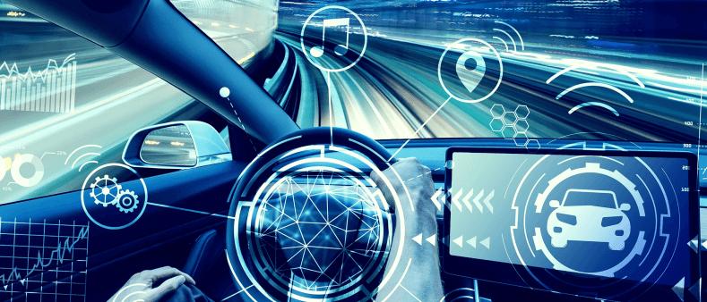 Automotice Software