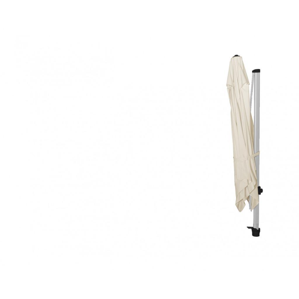 cantilever parasol fratello pro solero