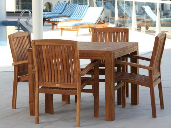 The Quality Of Hotel Outdoor Furniture Is Very Important In Dubai And The  Middle East In General. Dubai Is Situated In A Climate Zone Where Weather  ...
