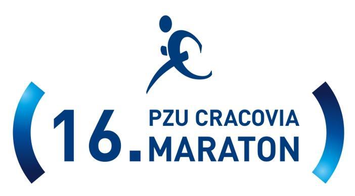 logo2306