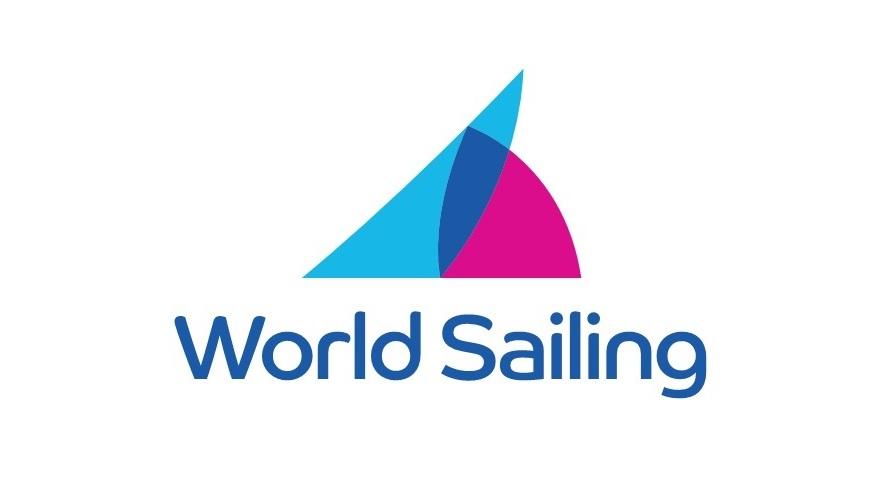 World Sailing