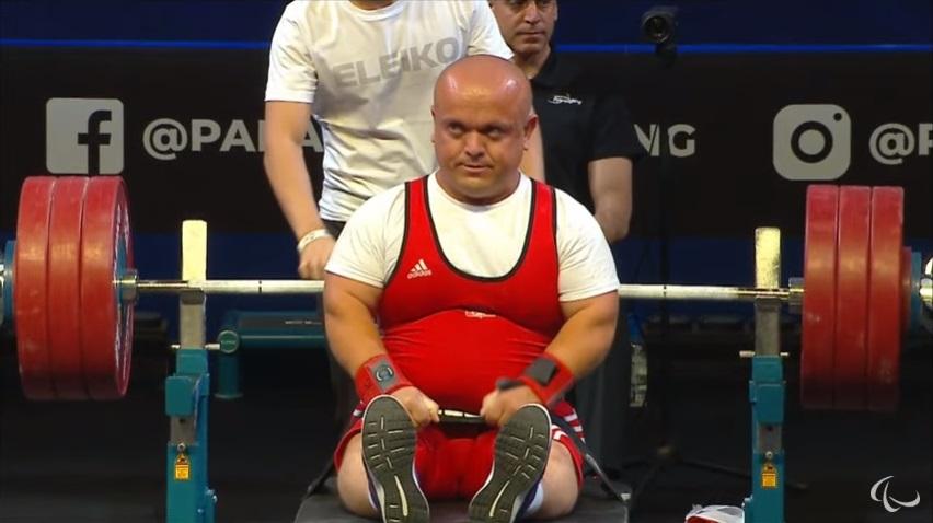 Tomasz Kociubiński