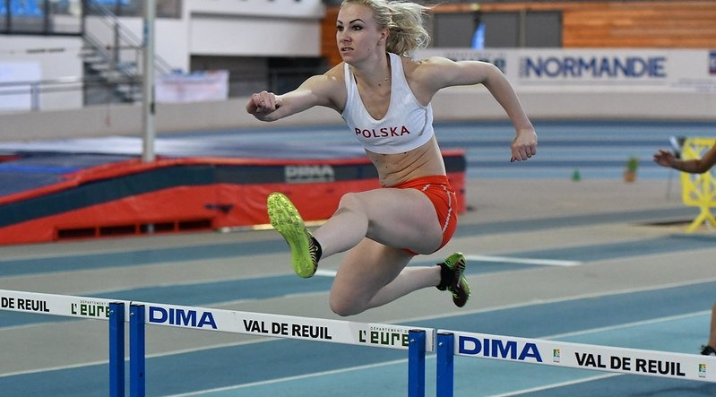 Karolina Kucharczyk