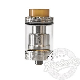 Reload RTA Styled