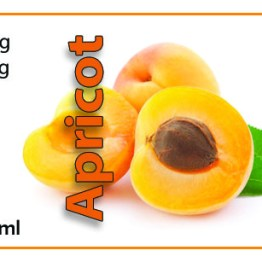 Parbados Mono - Apricot