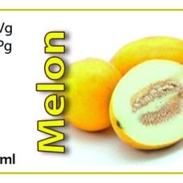 Parbados Mono- Melon