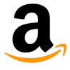 Amazon Logo - ParcelWise