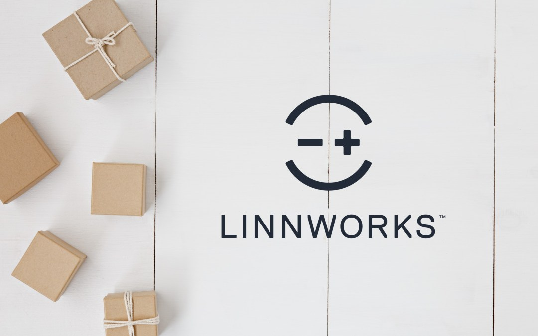 ParcelWise Post - Linnworks Integration